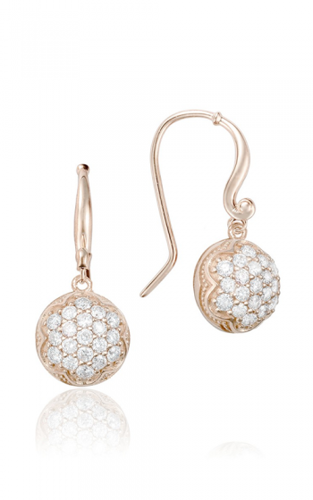 Tacori Sonoma Mist Earrings SE205P product image