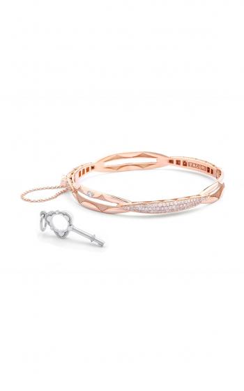 Tacori Promise Bracelet SB192P-M product image