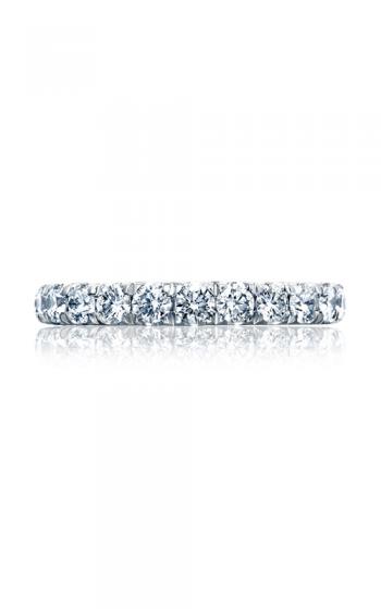 Tacori RoyalT Wedding band HT2623B3 product image