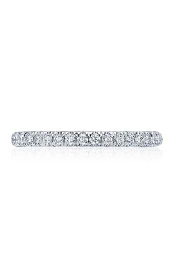 Tacori Petite Crescent Wedding band HT2545B12PK product image