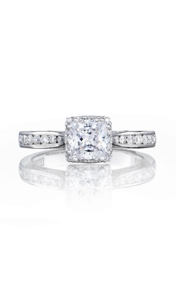 Tacori Dantela Engagement Ring 2646-25PR55 product image