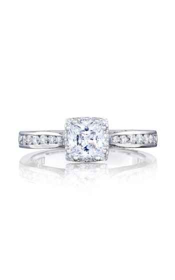 Tacori Dantela Engagement ring 2646-25PR5 product image