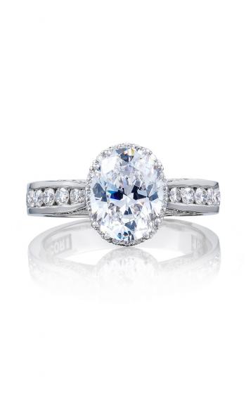 Tacori Dantela Engagement ring 2646-35OV9X7 product image