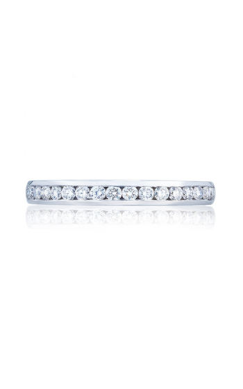 Tacori Dantela Wedding band 2646-25B12W product image