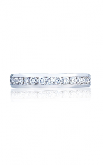 Tacori Dantela Wedding band 2646-35B12W product image
