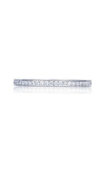 Tacori Sculpted Crescent Wedding band 2649-15B product image