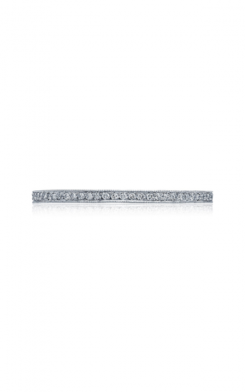 Tacori Sculpted Crescent Wedding band 43-15ETW product image