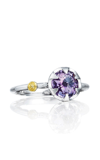 Tacori Sonoma Skies Fashion ring SR19701 product image