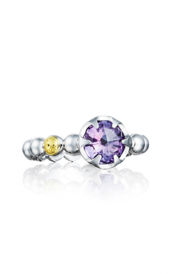 Tacori Sonoma Skies Fashion ring SR19801 product image