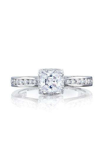 Tacori Dantela Engagement ring 2646-25PR5 product image
