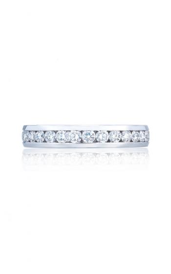 Tacori Dantela Wedding band 2646-35B product image