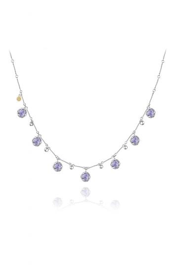 Tacori Sonoma Skies Necklace SN20501 product image
