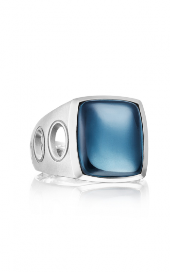 Tacori Monterey Roadster Men's ring MR10537 product image