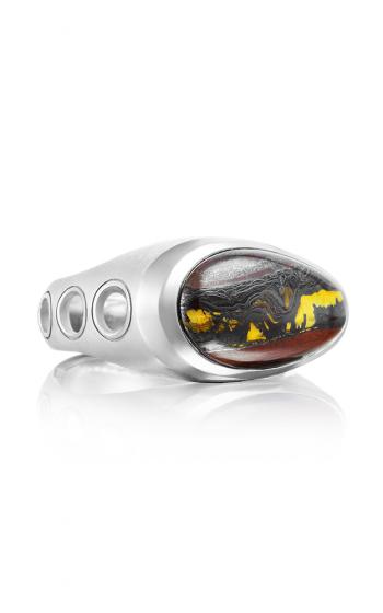 Tacori Monterey Roadster Men's ring MR10839 product image