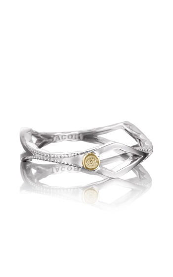 Tacori The Ivy Lane Fashion ring SR206 product image