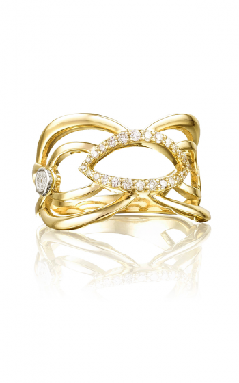 Tacori The Ivy Lane Fashion ring SR202Y product image