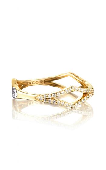 Tacori The Ivy Lane Fashion ring SR205Y product image