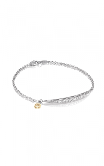 Tacori The Ivy Lane Bracelet SB203 product image