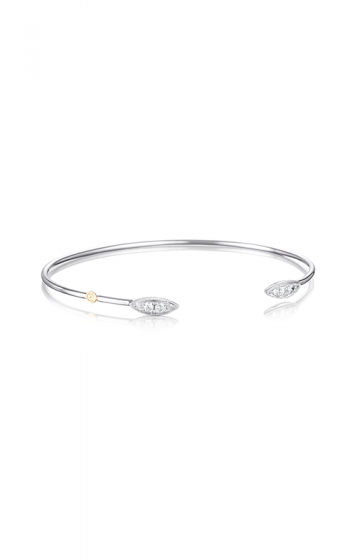 Tacori The Ivy Lane Bracelet SB205-M product image