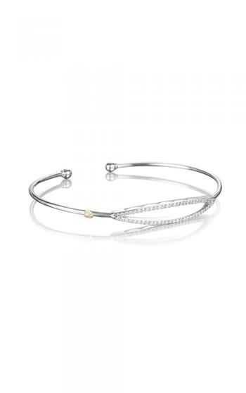 Tacori The Ivy Lane Bracelet SB206-M product image