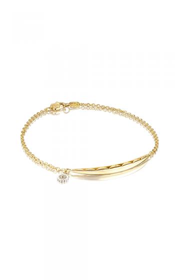 Tacori The Ivy Lane Bracelet SB204Y product image