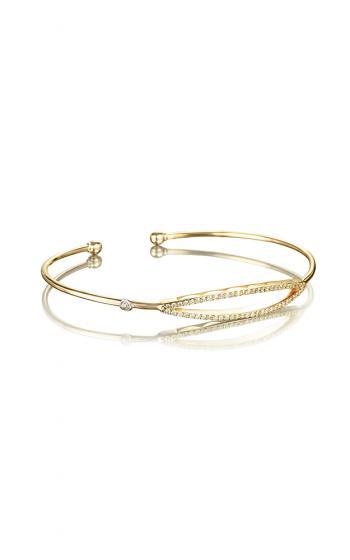 Tacori The Ivy Lane Bracelet SB206Y-M product image