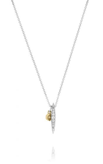 Tacori The Ivy Lane Necklace SN206 product image
