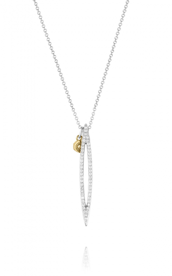Tacori The Ivy Lane Necklace SN208 product image