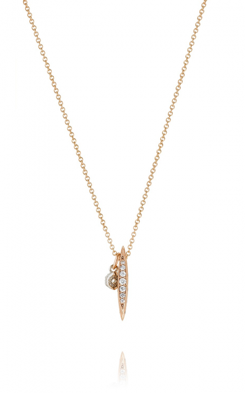 Tacori The Ivy Lane Necklace SN206P product image