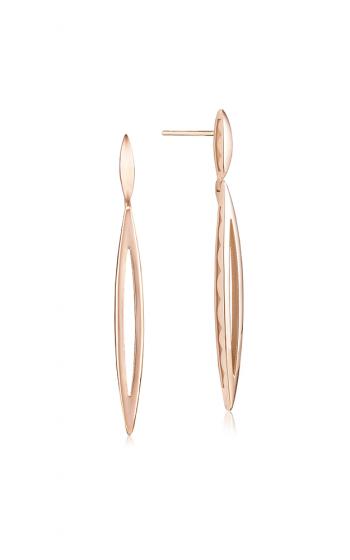 Tacori The Ivy Lane Earrings SE221P product image
