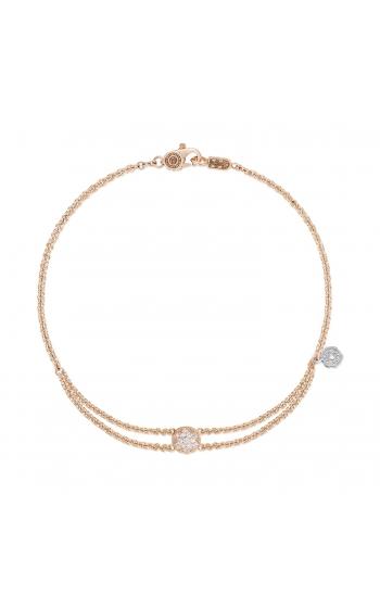 Tacori Sonoma Mist Bracelet SB193P product image
