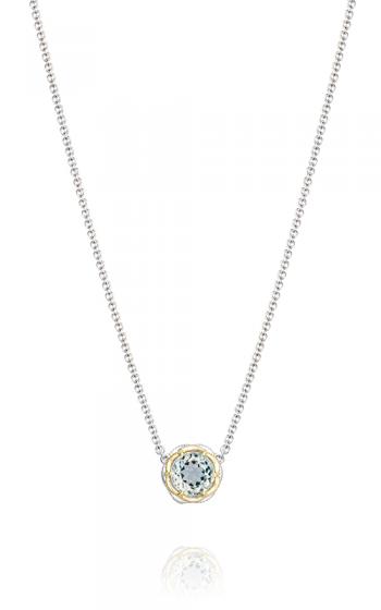 Tacori Color Medley Necklace SN204Y12 product image