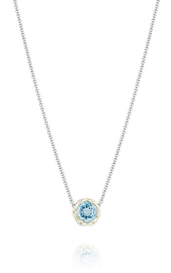 Tacori Island Rains Necklace SN204Y02 product image