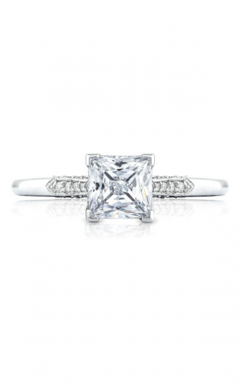 Tacori Simply Tacori Engagement ring 2651PR5Y product image