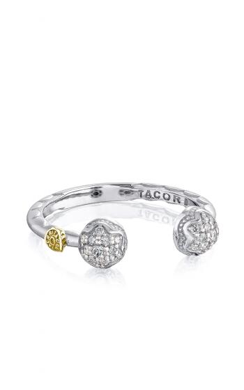 Tacori Sonoma Mist Fashion ring SR209 product image