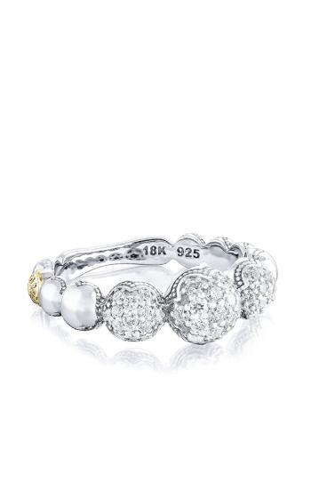 Tacori Sonoma Mist Fashion ring SR212 product image