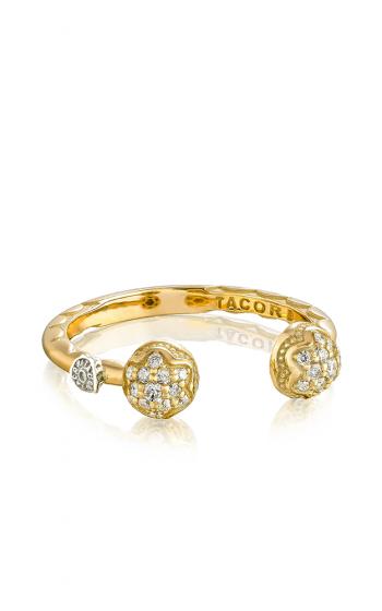 Tacori Sonoma Mist Fashion ring SR209Y product image