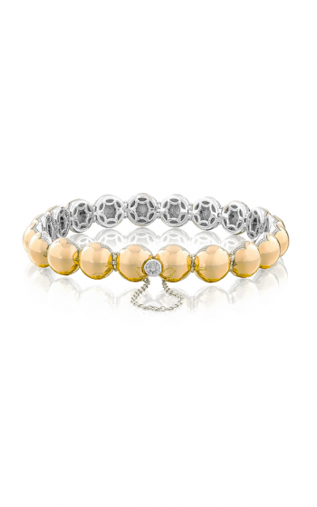 Tacori Sonoma Mist Bracelet SB211YB product image