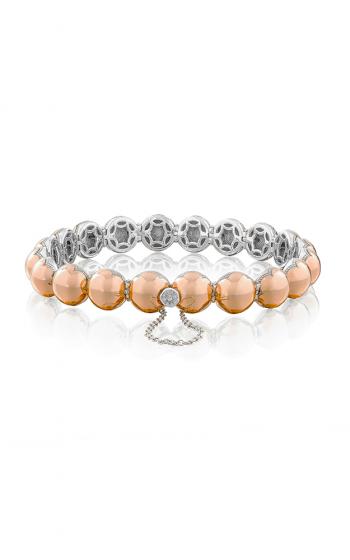 Tacori Sonoma Mist Bracelet SB211PB product image