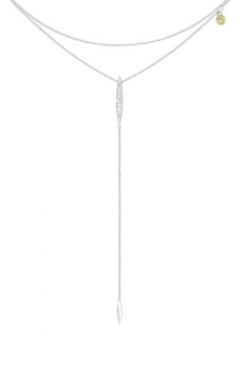 Tacori The Ivy Lane Necklace SN214 product image