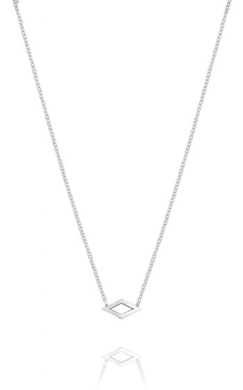 Tacori The Ivy Lane Necklace SN215 product image