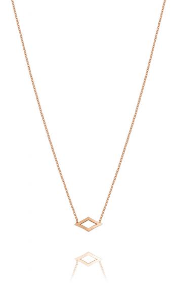Tacori The Ivy Lane Necklace SN215P product image