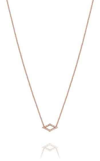 Tacori The Ivy Lane Necklace SN216P product image