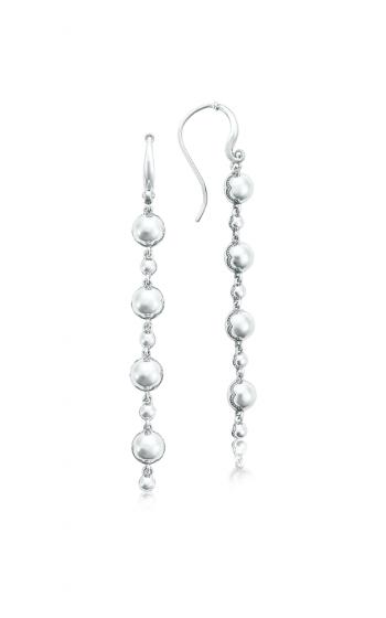 Tacori Sonoma Mist Earrings SE223 product image
