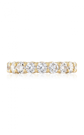 Tacori RoyalT Wedding band HT2632Y65 product image