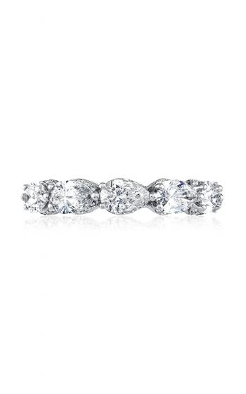Tacori RoyalT Wedding band HT2643W65 product image