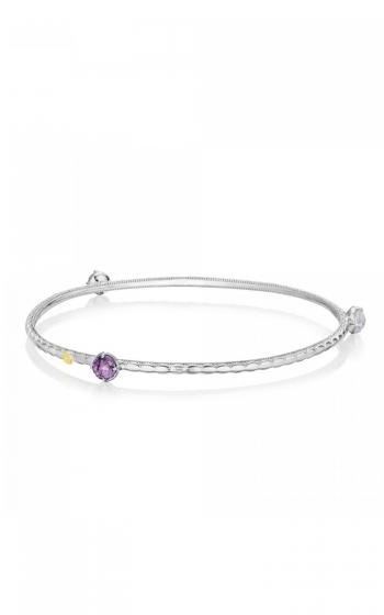 Tacori Lilac Blossoms Bracelet SB121130126-L product image