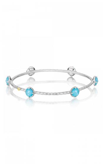 Tacori Island Rains Bracelet SB12405-M product image