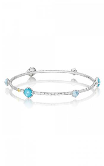 Tacori Island Rains Bracelet SB1320502-M product image