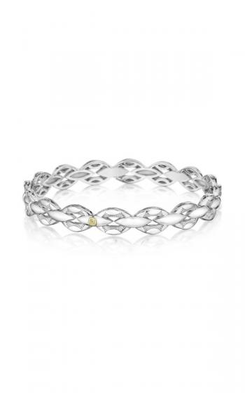 Tacori The Ivy Lane Bracelet SB189L product image